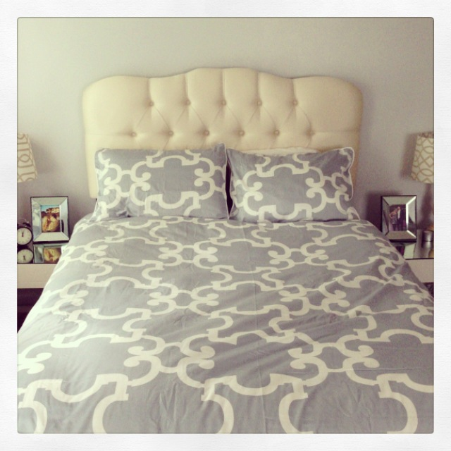 target quilted headboard 2